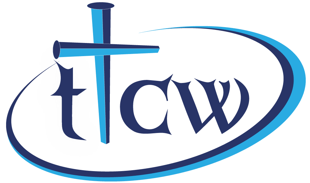 ttcw_logo