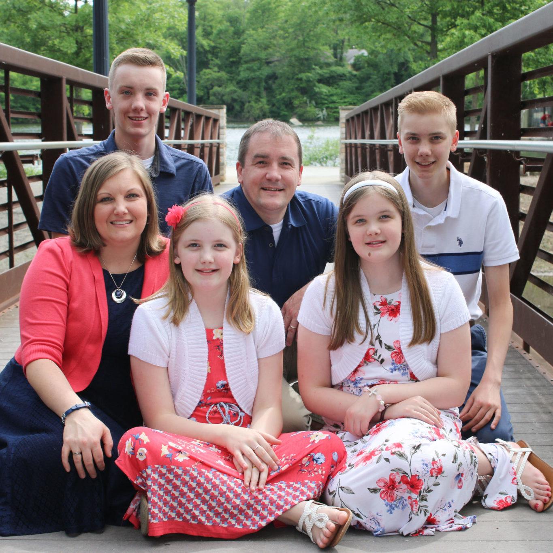Goodman Family 2019-200 (2)